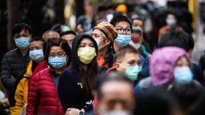 متى يتوقف المصاب بفيروس كورونا عن نقل العدوى للآخرين؟