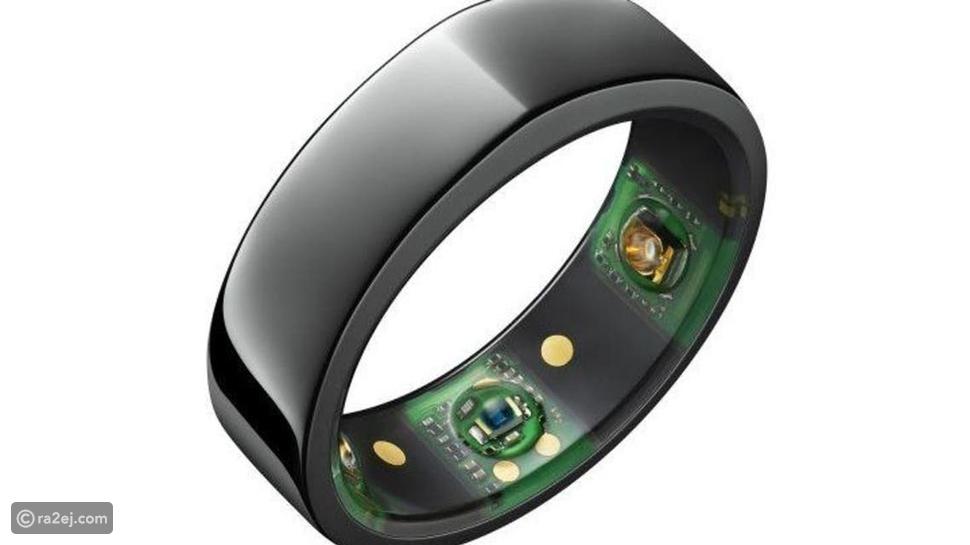 قبل نهاية 2020: خاتم سحري يتنبأ بإصابتك بكورونا