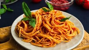 لعشاق المكرونة: تناولها يومياً على وجبة الإفطار يساعدك على إنقاص الوزن