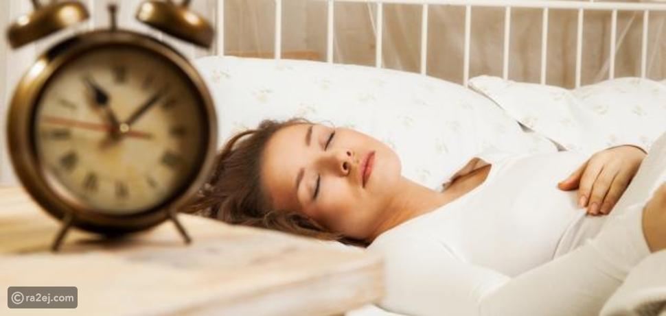 فوائد مذهلة للنوم المبكر: يحمي من السرطان ويعالج الاكتئاب