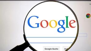 تعرف على أبرز ما بحث عنه سكان العالم على جوجل في 2019