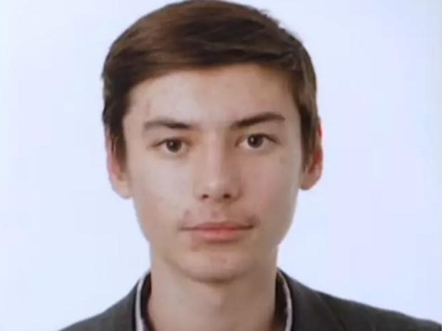 ألكساندر كوندراتيوك