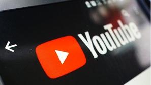 هذا الإجراء يتخذه يوتيوب لمواجهة أخبار فيروس كورونا المفبركة