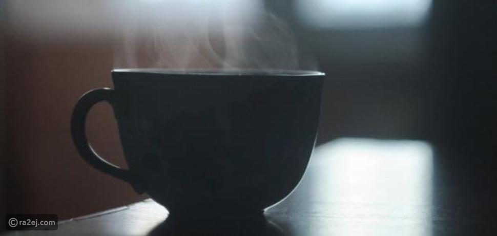 كوب من الماء الساخن بعد وجبة الإفطار يساعدك على إنقاص الوزن