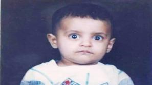 مفاجأة تقلب الموازين في قضية المختطف نسيم حبتور