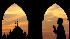 دعاء أول يوم جمعة من شهر رمضان الكريم