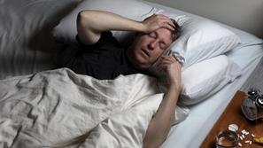 اضطرابات النوم.. أخصائي بالنوم يكشف الأسباب والحلول