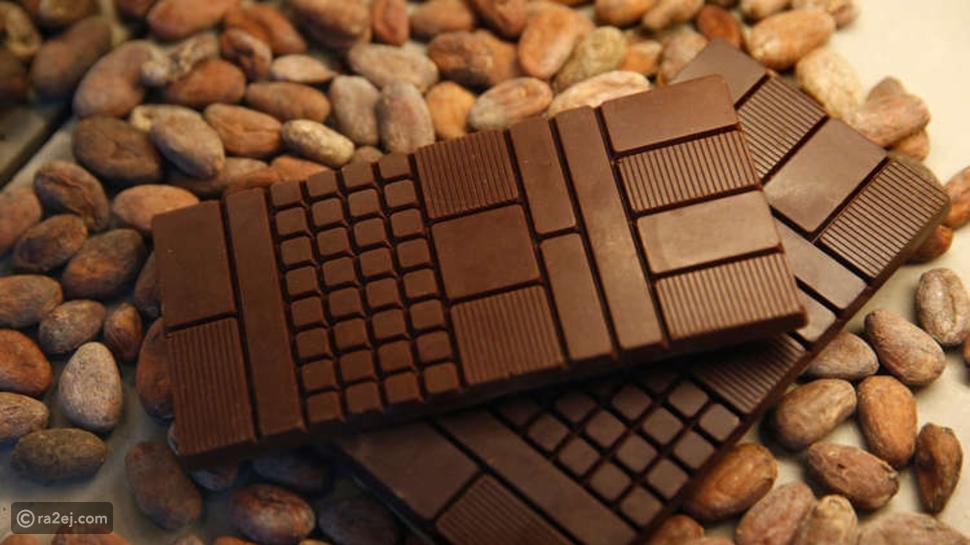في اليوم العالمي للشوكولاتة: أغرب النكهات حول العالم