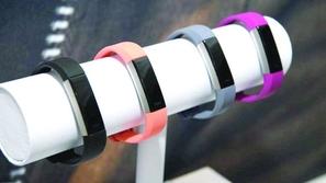 ابتكار مُدهش.. جهاز جديد يحدد مشاعر الإنسان من نبرة صوته