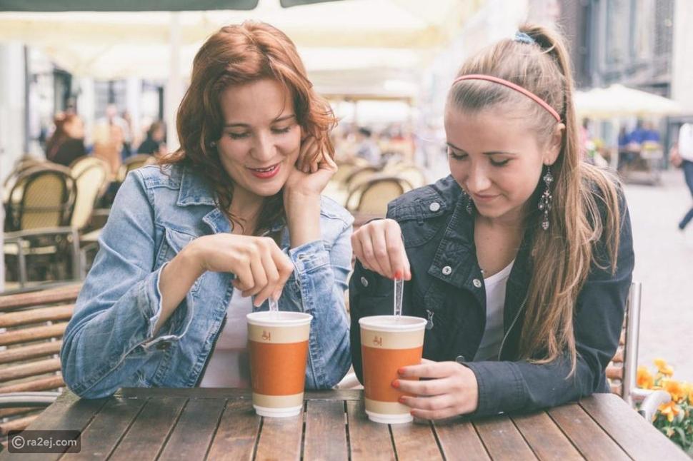 الشاي والقهوة.. أيهما أفضل للصحة؟