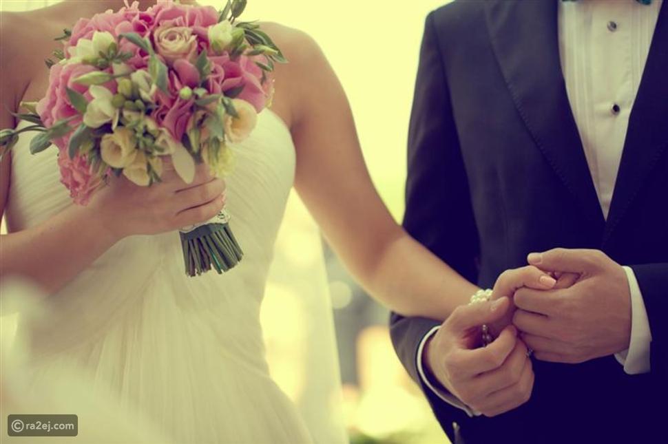 عادات وتقاليد غريبة يفعلها سكان هذه الدول أبرزها: البصق على العروس
