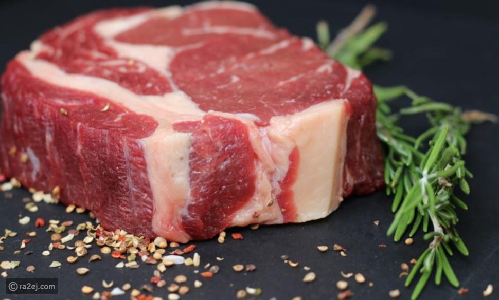 أفضل طرق صحية لإذابة اللحوم المجمدة