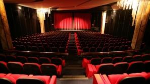 تعرف على أعلى الأفلام الأجنبية حصداً للإيرادات في 2019