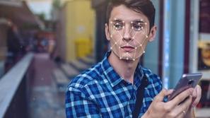تقنية جديدة أكثر أماناً تمنع التعرف إلى الوجوه عبر فيسبوك