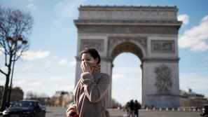 هل توصلت شركة فرنسية لعلاج فعال لفيروس كورونا؟