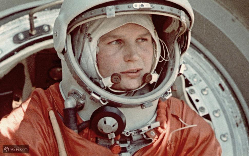 نورا المطروشي.. أول رائدة فضاء عربية