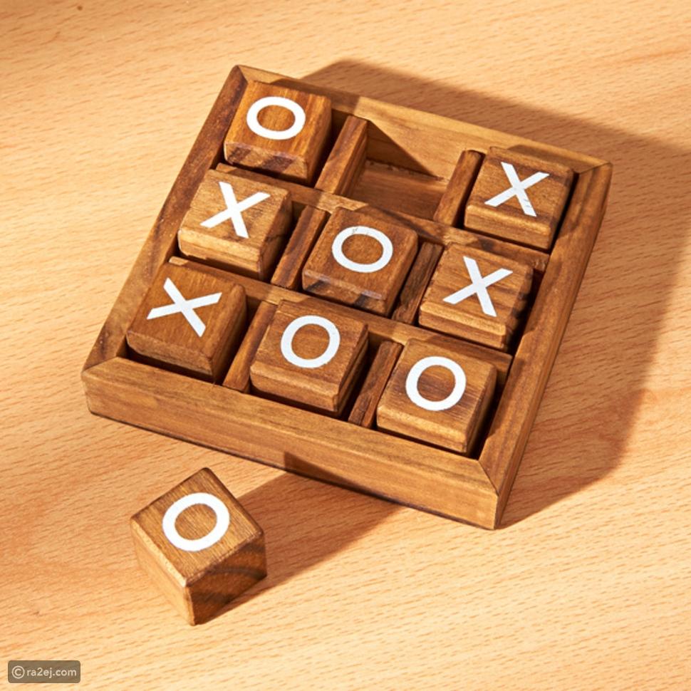 لعبة xo مع جوجل: طريقة اللعب وكيفية تحقيق الفوز