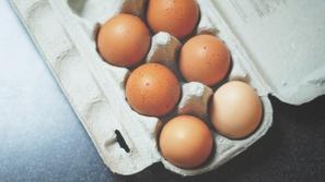 بيضة تثير ضجة في تايلاند: كانت محظوظة