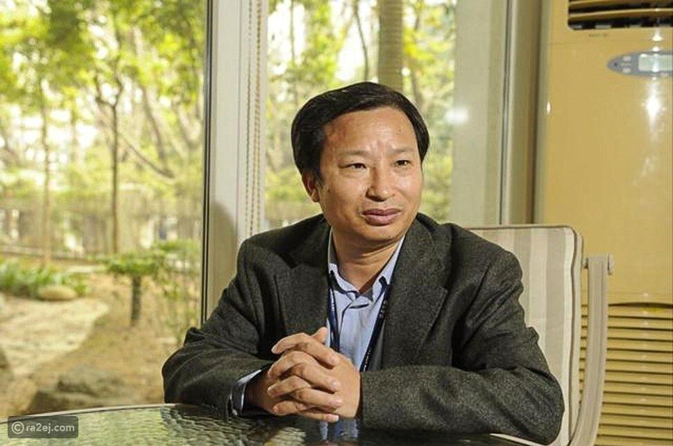 من هي يوان ليبينغ؟ الصينية التي أصحبت واحدة من أثرى السيدات في العالم