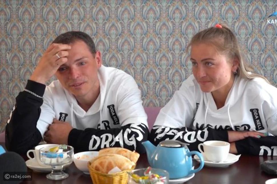 زوجان عالقان في مطاردة مع دب جائع 10 أيام: كيف انتهت القصة المرعبة؟