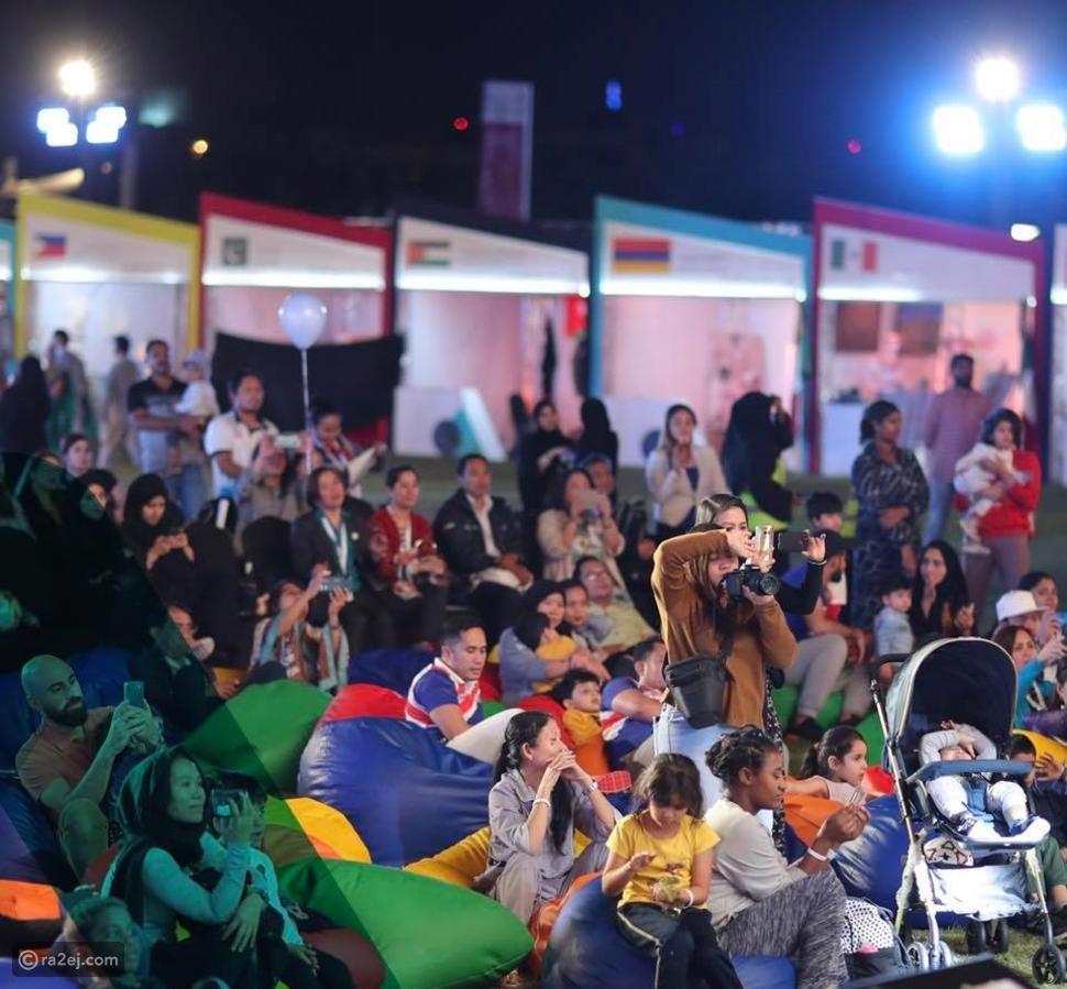 كيف سبقت الإمارات العالم تعرف على احتفالاتها باليوم العالمي للتسامح؟