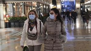 نصيحة عن فيروس كورونا: الكلام مع الآخرين قد ينقل المرض بهذه الطريقة