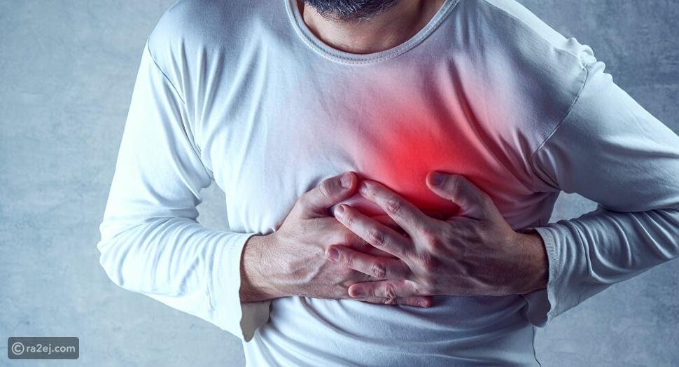 القلق المتواصل أثناء نومك.. دليل على إصابتك بمرض في القلب