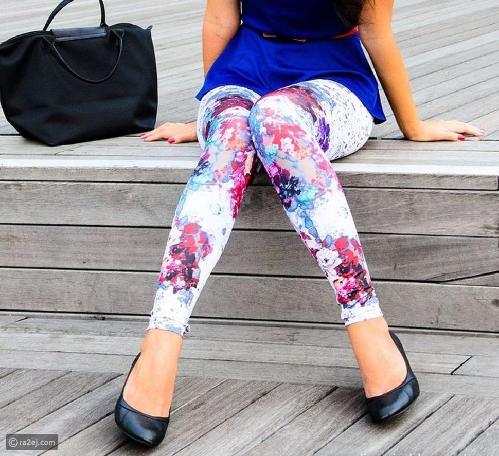 6 ملابس تؤثر على الصحة عند ارتدائها بهذه الطريقة أغربهم: البنطلون