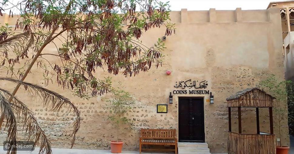 يوم المتحف الدولي: أشهر 10 متاحف في دبي