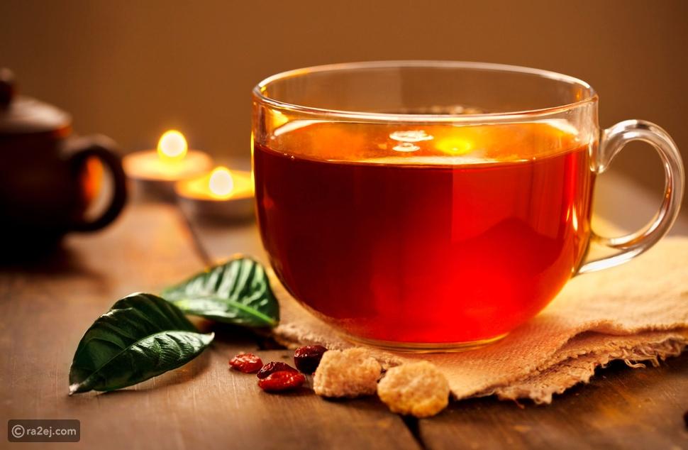 في رمضان: لا تتناول الشاي بعد وجبة الإفطار لهذه الأسباب