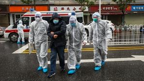 الأعراض المبكرة جداً للإصابة بفيروس كورونا: لا تشبه الإنفلونزا أبداً