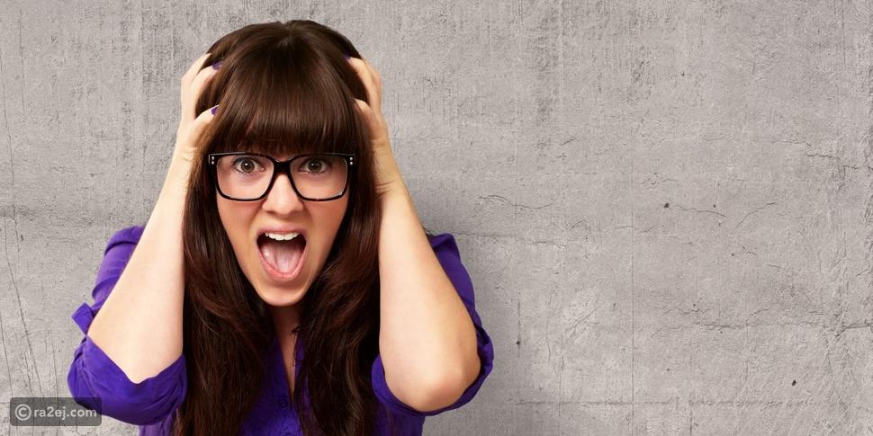لتجنب نوبات الغضب أثناء الصيام: تناول هذه الأكلات