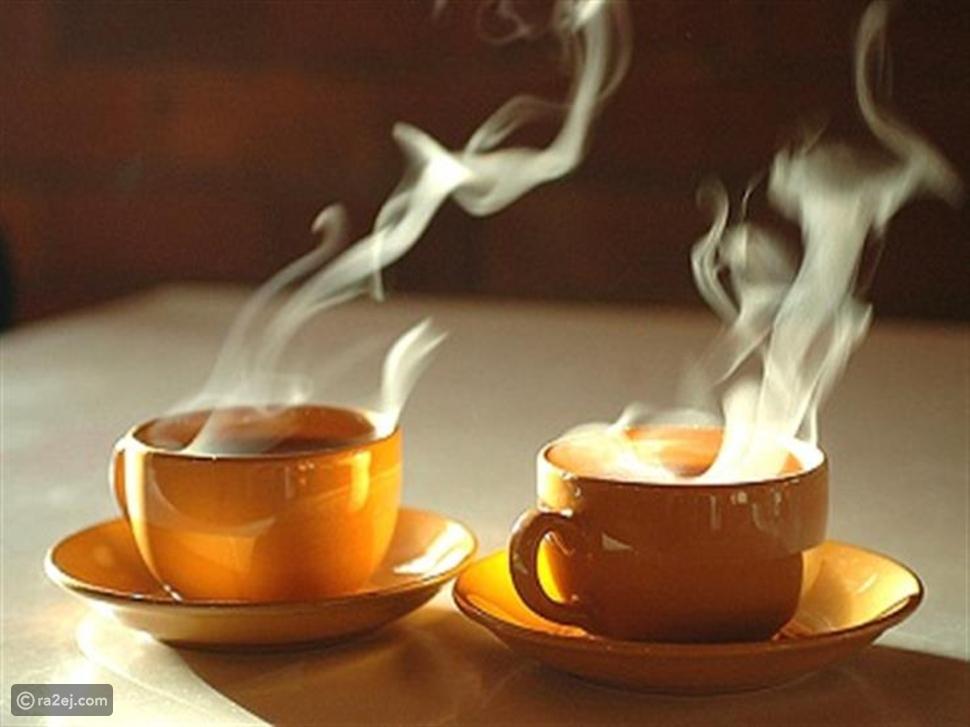 3 مشروبات ساخنة تناولها بعد وجبة الإفطار يومياً لهذا السبب