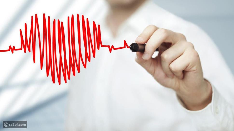 كلمات أشهر أغاني إعلانات القلب من بينهم: أغنية لما القلب يدق