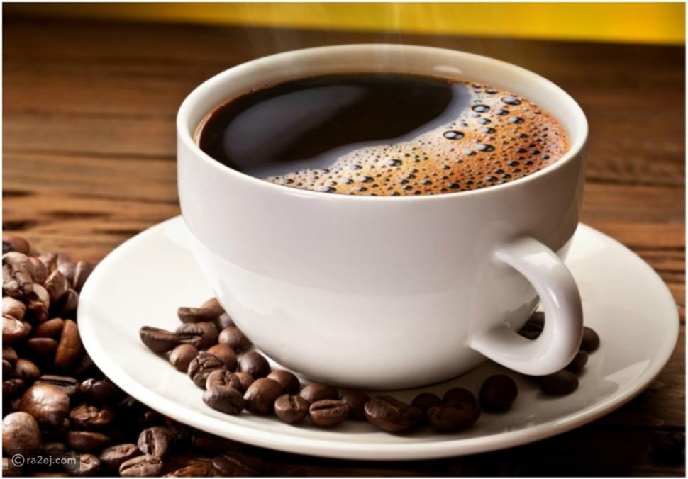 عدم الإكثار من تناول القهوة يساعد على تجنب رائحة الفم الكريهة