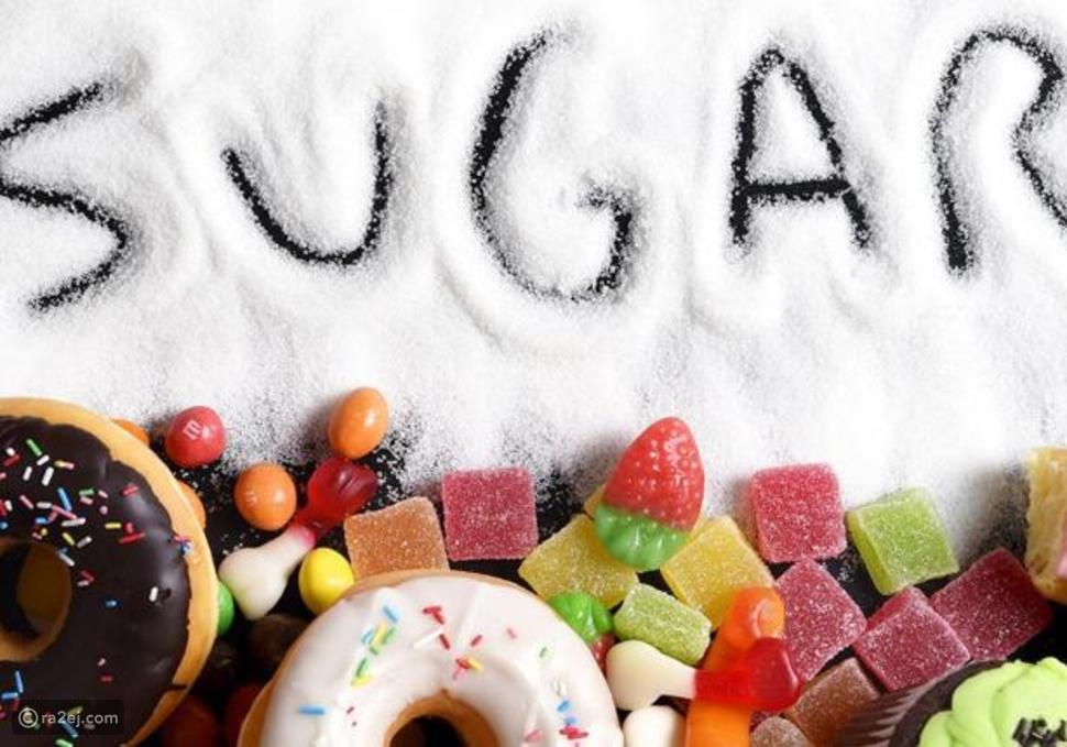 زيادة الوزن وتجاعيد الوجه: علامات تكشف لك زيادة نسبة السكر في الجسم