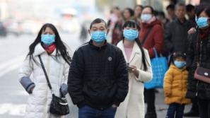 مُسن صيني يهدد بإحراق نفسه لسبب تافه