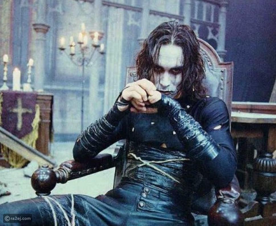 موت الممثل الرئيسي في منتصف التصوير: مآسي لم تمنع عرض هذه الأفلام