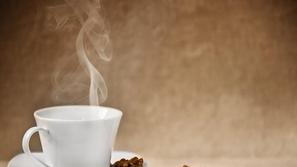 دراسة حديثة: يجب وضع القهوة في الفريزر.. والسبب؟