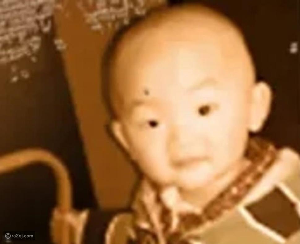 طفل صيني يعود شابا لأحضان والديه في الـ 40: ما قصته المؤثرة؟