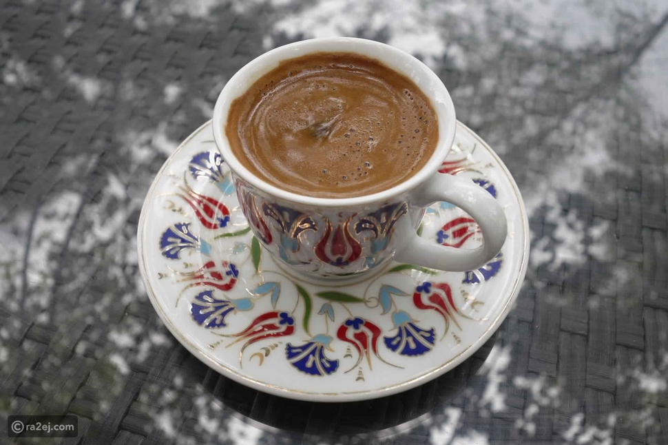 في اليوم العالمي للقهوة.. أطرف وأغرب المعلومات عنها
