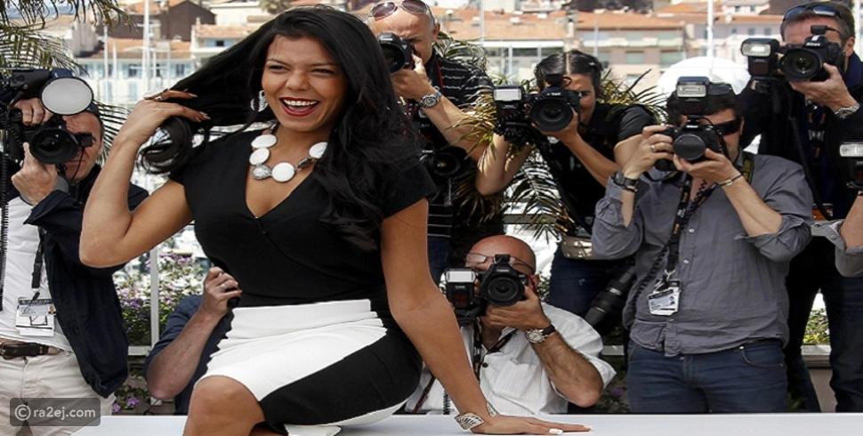 أشهر خمس عبارات تسمعها البنت المصرية في حفلات الزفاف