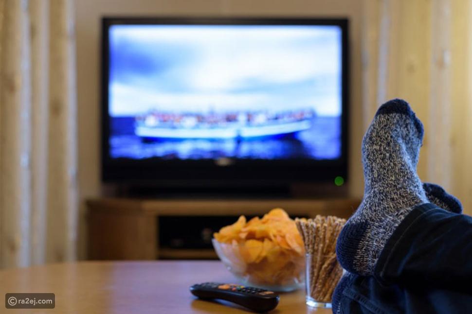 إدمان مشاهدة المسلسلات في رمضان: هكذا تؤثر على صحتك العقلية