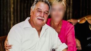 طار في الجو 20 عاماً برخصة مزيفة وحادث قاتل يكشف خدعته
