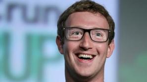 فيسبوك يطور نظارات ذكية تغني عن استخدام الهاتف المحمول! 😲