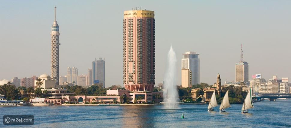 هل تعلم سر تسمية العاصمة المصرية بـ القاهرة؟ تفاصيل مدهشة غير معقولة!