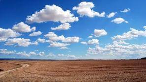 يوم الأرض: حكم وأقوال جميلة عن أهمية الأرض