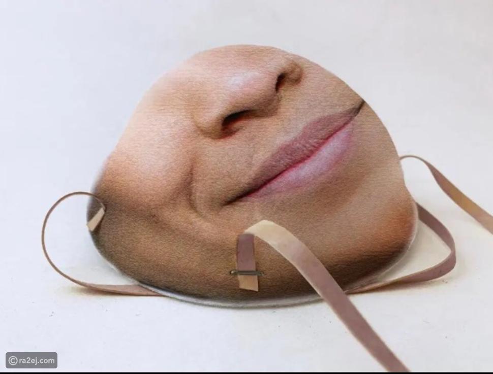 تعرف على أحدث صيحات الأقنعة للحماية من كورونا: لن تخفي معالم وجهك