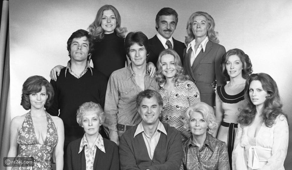 مسلسل أمريكي يعرض منذ 47 عاماً: الأطول عبر التاريخ فما عدد حلقاته؟
