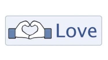ما هو الزر الذي تتمنى إضافته إلى الـ فيسبوك؟